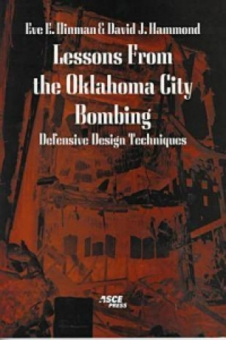 Lessons from the Oklahoma City Bombing