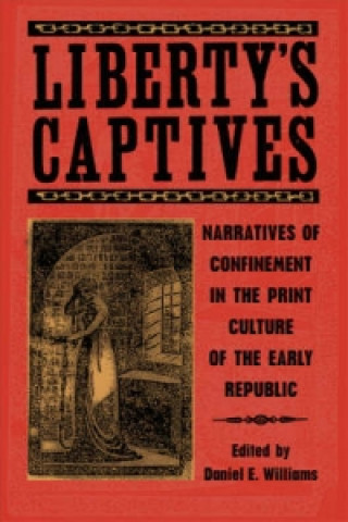 Liberty's Captives