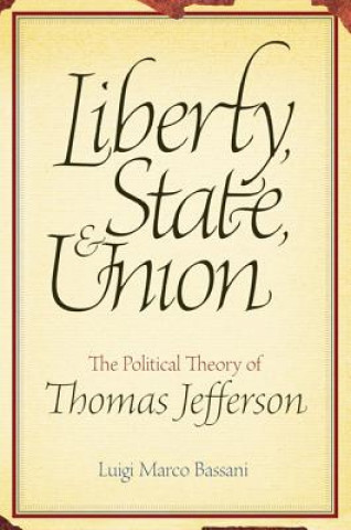 Liberty, State and Union