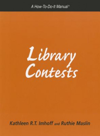 Library Contests
