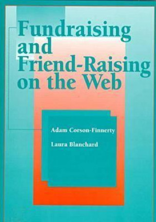 Library Fundraising and Friend-Raising on the Web