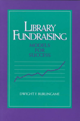Library Fundraising