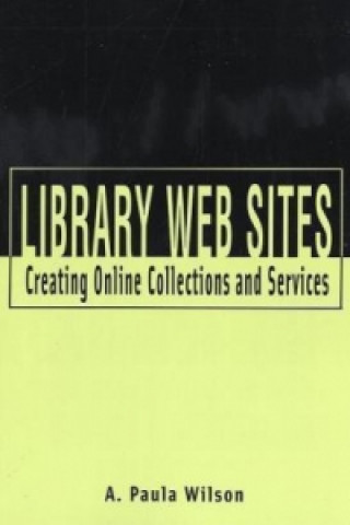 Library Web Sites