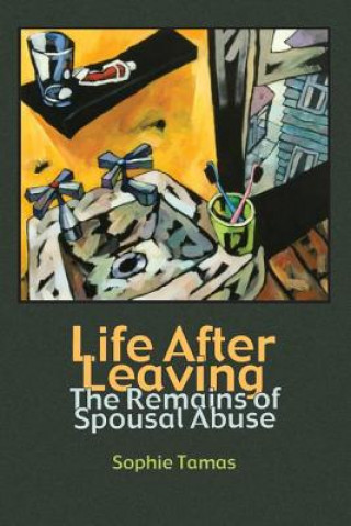 Life After Leaving