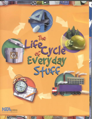 Life Cycle of Everyday Stuff