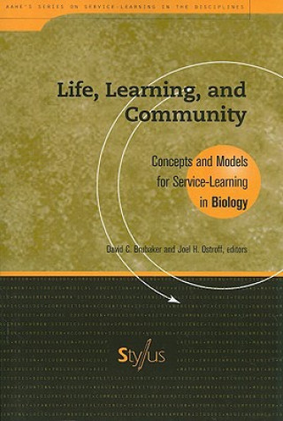 Life, Learning and Community