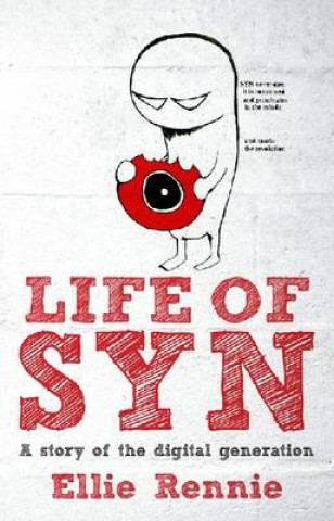 Life of SYN