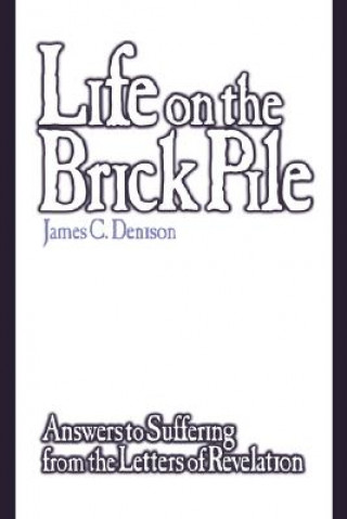 Life on the Brick Pile