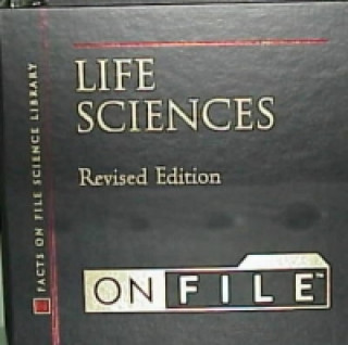 Life Sciences on File