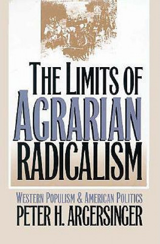 Limits of Agrarian Radicalism