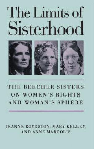 Limits of Sisterhood