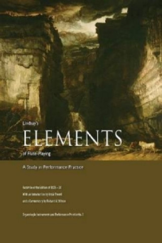 Lindsay's Elements of Flute-playing (1828-30)