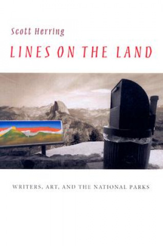 Lines on the Land