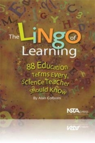 Lingo of Learning
