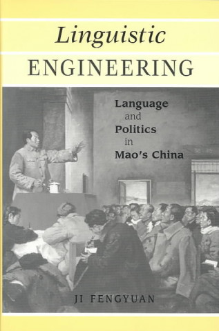 Linguistic Engineering
