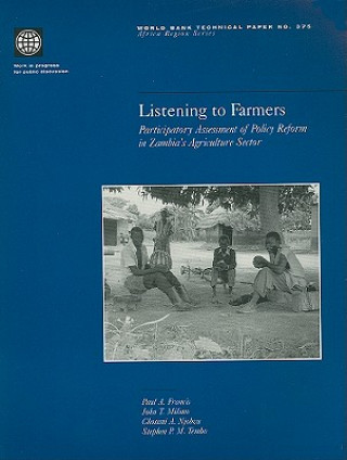 Listening to Farmers