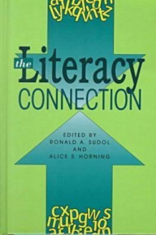 Literacy Connection