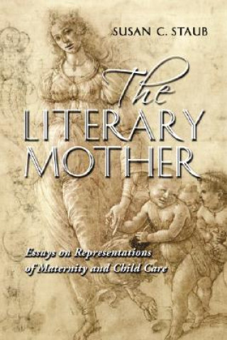 Literary Mother
