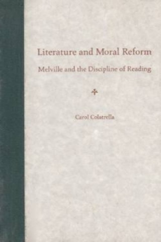 Literature and Moral Reform
