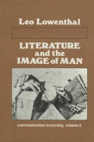 Literature and the Image of Man