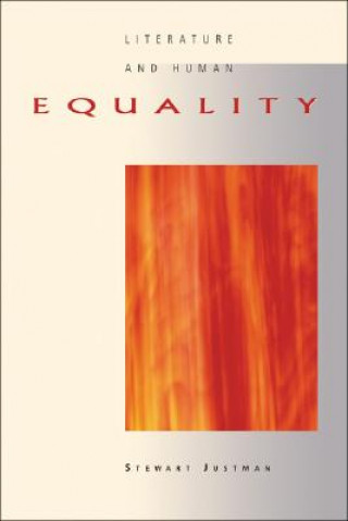 Literature and Human Equality
