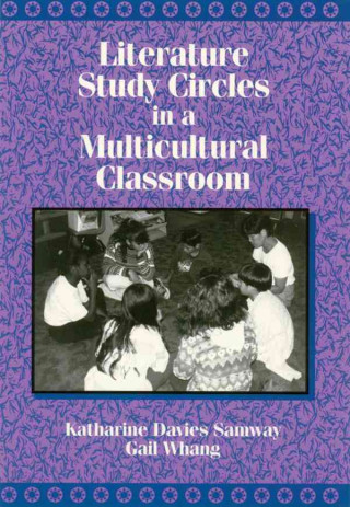 LITERATURE STUDY CIRCLES IN A MULTICULTU