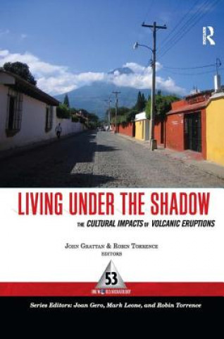 Living Under the Shadow
