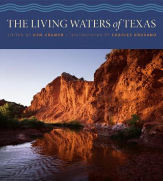Living Waters of Texas