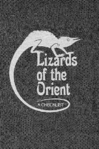Lizards of the Orient