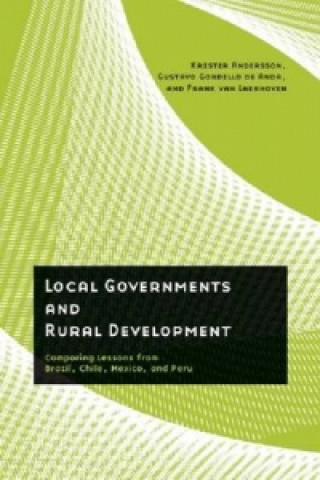 Local Governments and Rural Development