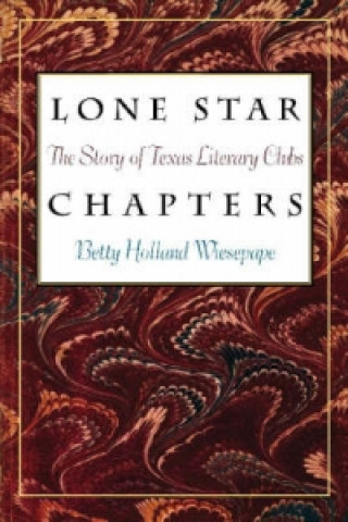 Lone Star Chapters