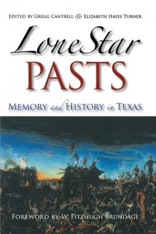Lone Star Pasts