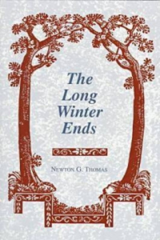 Long Winter Ends