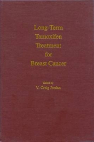 Long-term Tamoxifen Treatment for Breast Cancer