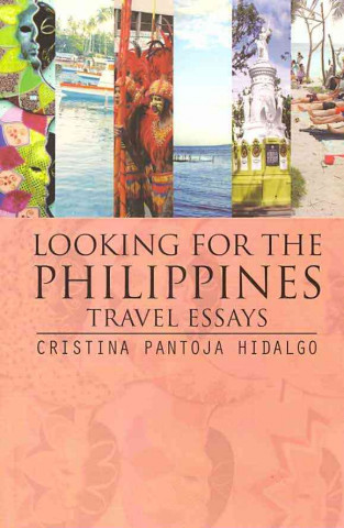 Looking for the Philippines