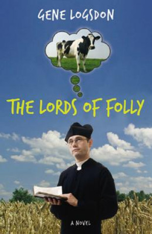 Lords of Folly