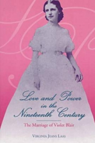 Love & Power in the 19th Century