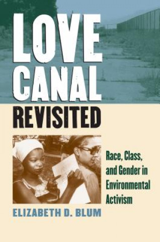 Love Canal Revisited