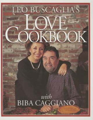 Love Cookbook