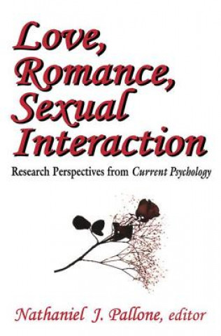 Love, Romance, Sexual Interaction