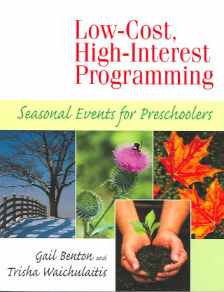 Low-Cost, High-Interest Programming