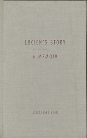 Lucien's Story