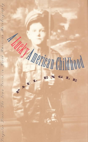 Lucky American Childhood