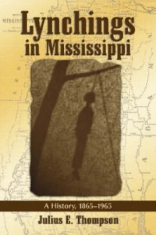 Lynching in Mississippi
