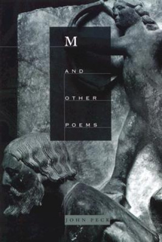 M and Other Poems