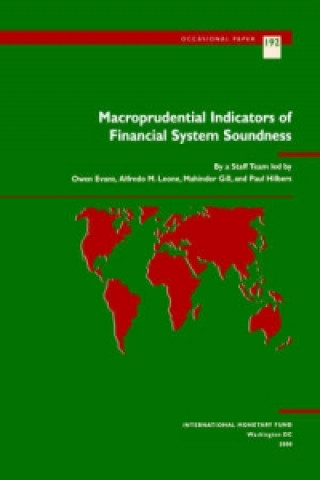 Macroprudential Indicators of Financial System Soundness