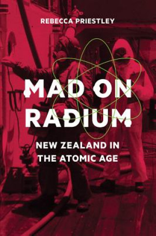 Mad on Radium