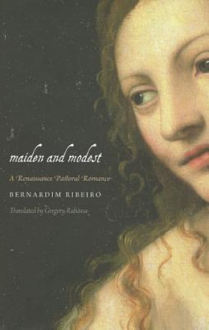 Maiden and Modest