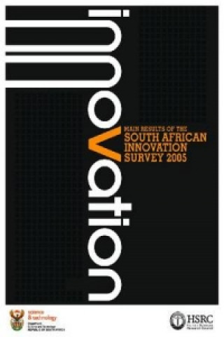 Main Results of the South African Innovation Survey 2005