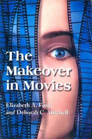 Makeover in Movies